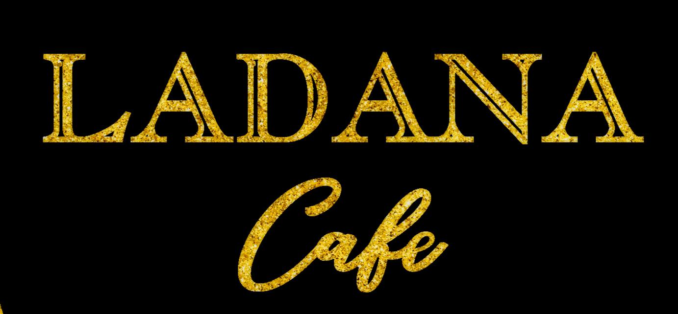 Ladana Cafe